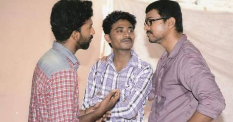 vijay-jithin
