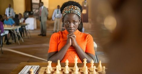 queen-of-katwe-1