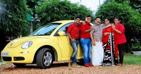 tomichan-mulakupadam-family