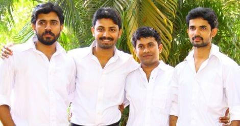 malarvady-team