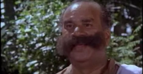 paravoor-bharathan-img