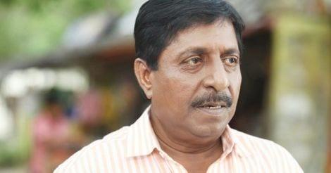 sreenivasan-image