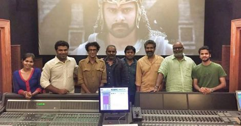 baahubali-sounddesign