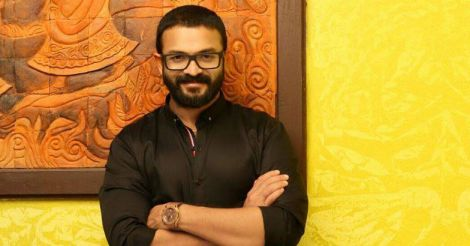 jayasurya-latest