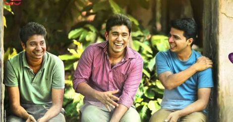 premam-piracy-movie