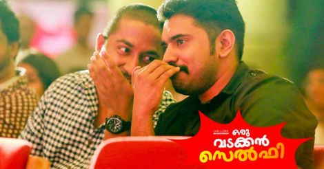 vineeth-nivin
