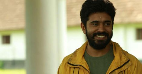 nivin-pauly-latest