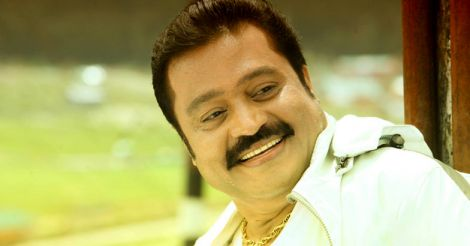 suresh-gopi-birth-day