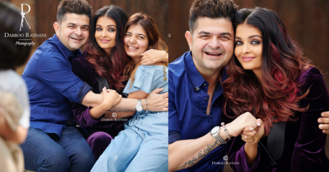 daboo-ratnani-calender-2019-aishwarya
