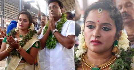 shalu-wedding