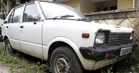 indias-first-maruti800
