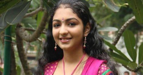 jayasree-malayalam-actress