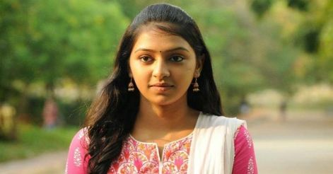 lakshmi-menon-plus-two