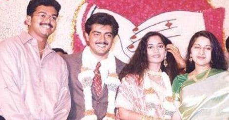aijay-ajith-shalini