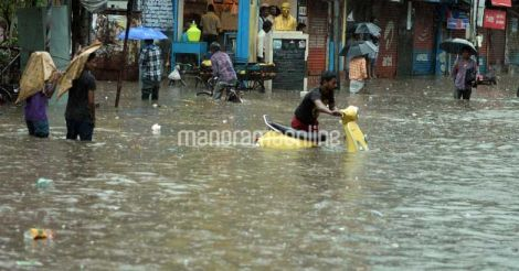 chennai-flood.jpg.image.784.410