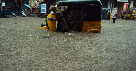 chennai-flood3.jpg.image.784.410