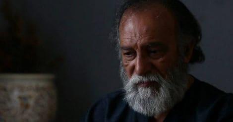 kaladharan-actor