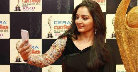 manju-vanitha