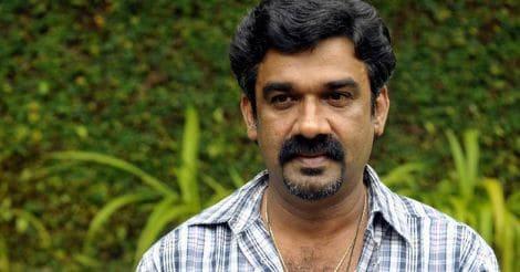 renjith-director