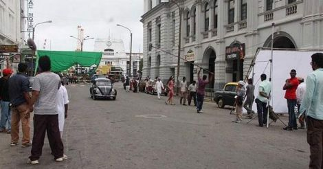 srilanka-location