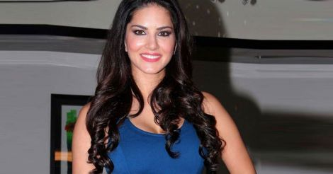 sunny-leone-intollerence