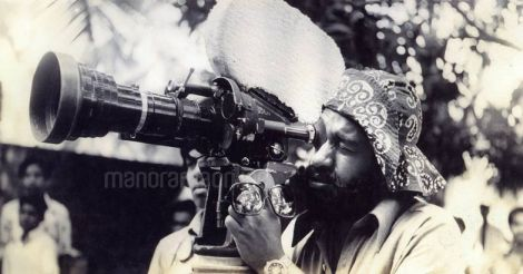 camera-padmarajan