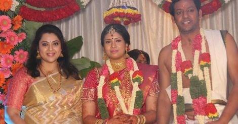 sanghvi-marriage