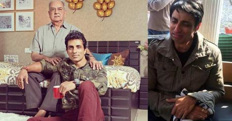 sonu-sood-father