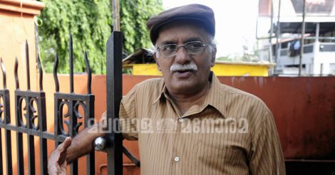 sudhakaran-actor