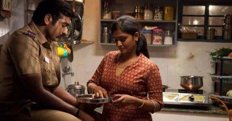 vijay-remya