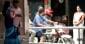 ചെന്നൈയിലെ രാത്രികാല കാഴ്ചകള്; ഞെട്ടിക്കുന്ന വാസ്തവം