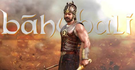 bahubali-movie