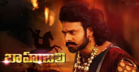 prabhas-movie