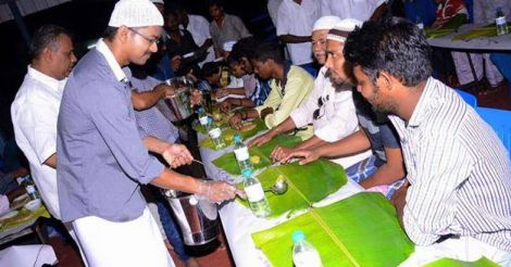 vijay-iftar