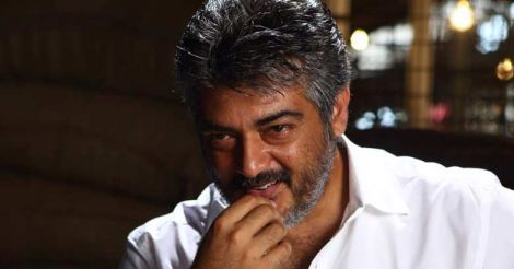 ajith-injury