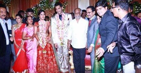 arulnidhi-wedding