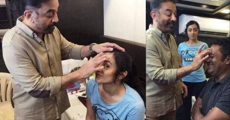 kamalhassan-makeup