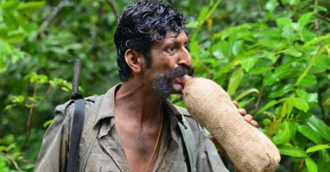 killing-veerappan02