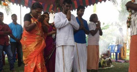 raghav-lawrence-mother-stil