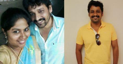 vidharth-tamil-actor
