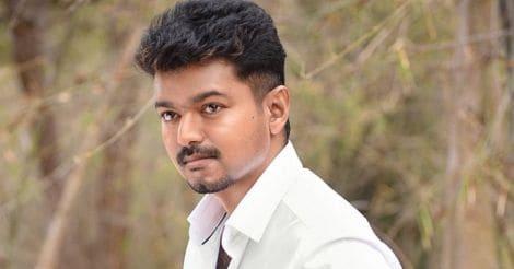 vijay-puli