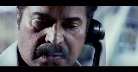 mammootty-pathemari-movie