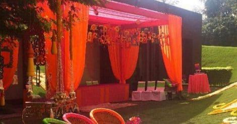 asin-wedding