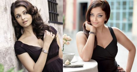 aishwarya-watch