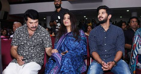 mammootty-sulfath-dulquer
