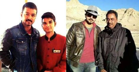 vijay-theri-look