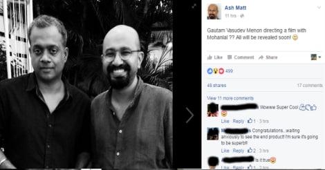 ashwin-facebook