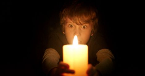 lights-out-review-4
