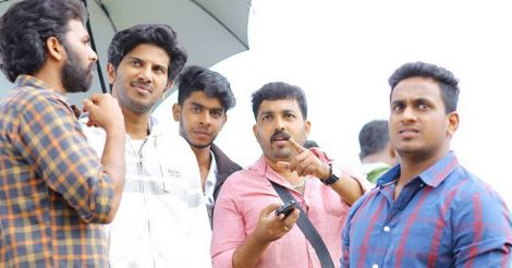 dulquer-sunny-1