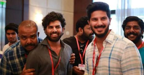 dulquer-sunny-2